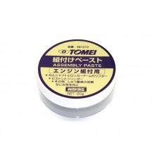 Паста для сборки двигателей Tomei 981010